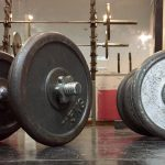 Dumbbell Shrugs Exercise: Benefits, Muscles Worked & How to Do